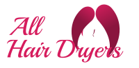 All Hair Dryers