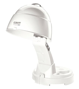 best bonnet hair dryer for curly hair