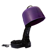 best bonnet hair dryer for african american hair