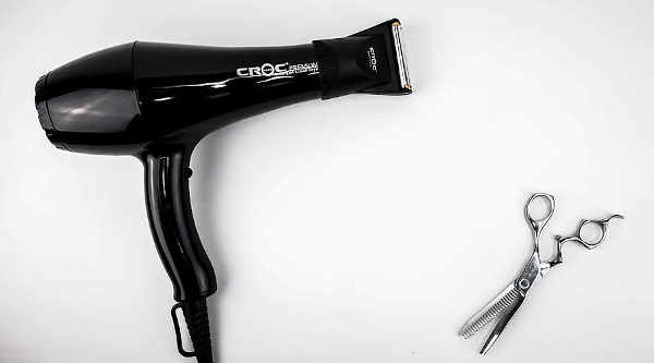 7 Best Professional Hooded Hair Dryer 2021 Reviews and Guide
