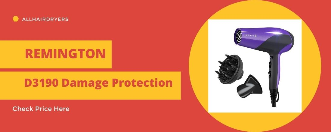 D3190 Damage Protection