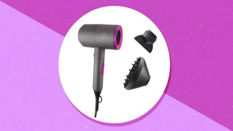 Sutra accelerator 2000 Blow Dryer – Best Review of 2021