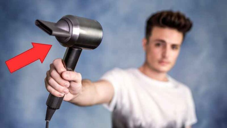 How Long do Hair Dryers Last? – Do You Know How to Replace?