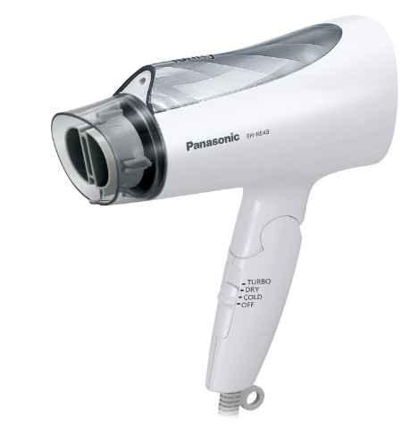 panasonic hair dryer ne48