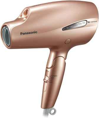 panasonic hair dryer na99