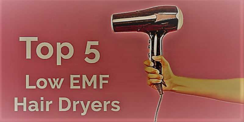 low-emf-hair-dryer