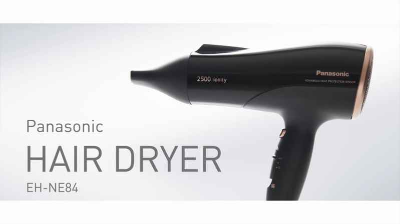 Hair Dryer Concentrator Nozzle