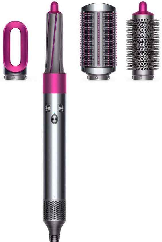 where to buy dyson hair dryer